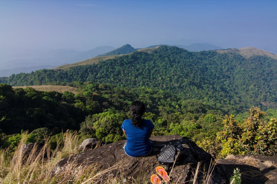 Kasargod. The Best Places To Visit In Kerala