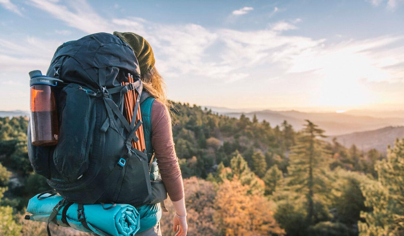 Lighter Backpacks_Cover