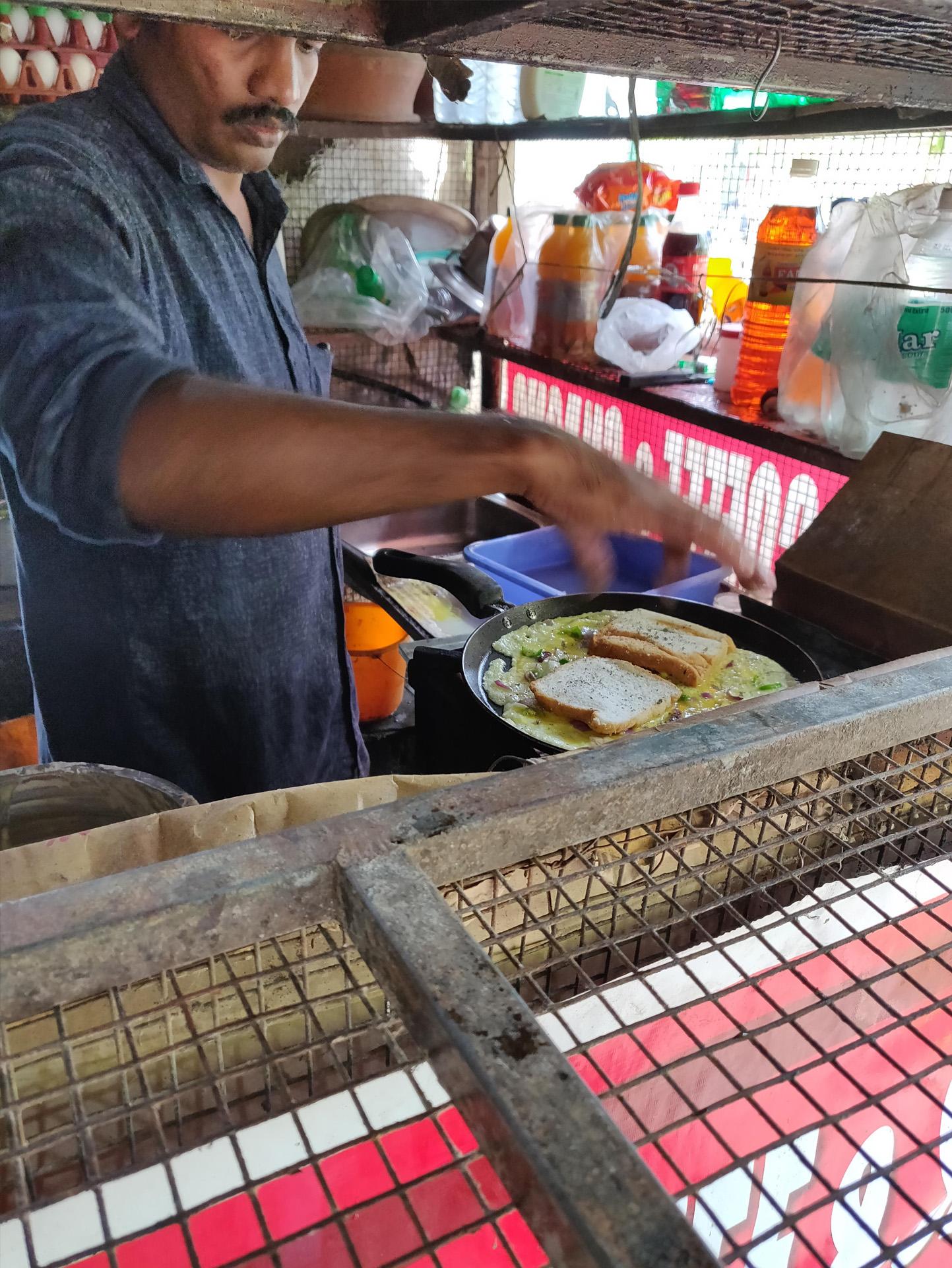 Camping Tips. Try Local Tastes. Wild Hush 900 Kandi, Wayanad