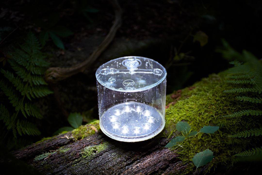 Lanterns for Camping