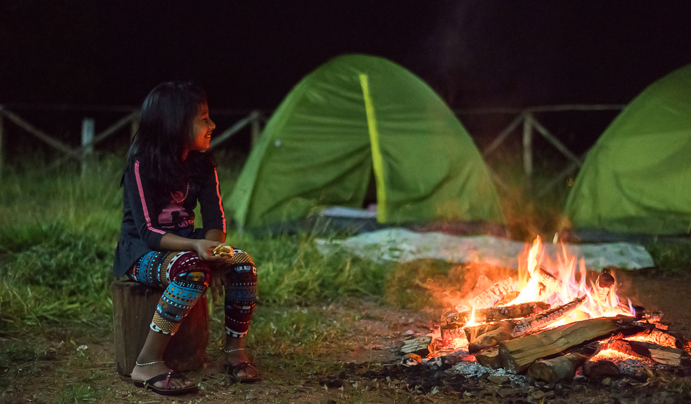 Camping V Home Stays_Cover