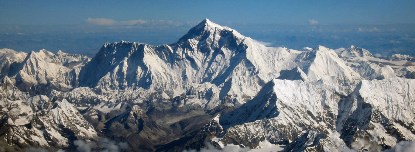 Himalayas_Cover
